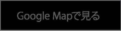 mapbtn